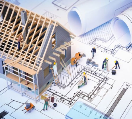 home builders in Melbourne